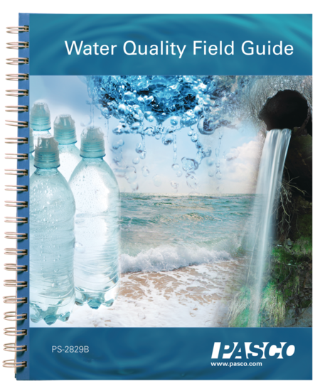 Water Quality Field Guide