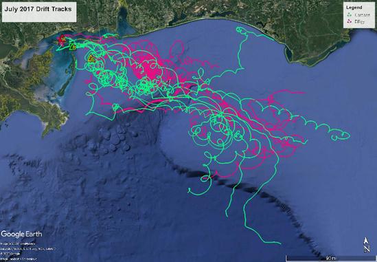 WD_July Deployments Map_webpage.jpg