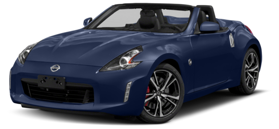 The Nissan 37oz Offers Performance Features In Various Parts Of The