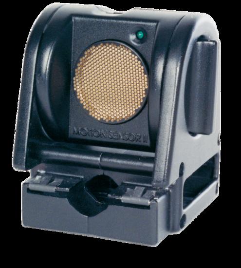 Motion Sensor II