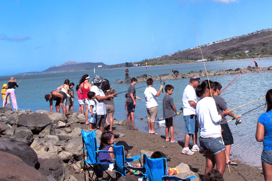 750x500-keiki-fishing-tournament-oahu.jpg