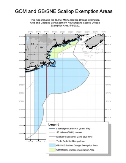 GOM_and SG_SNE_Dredge_Exemption_Areas_202058.jpg