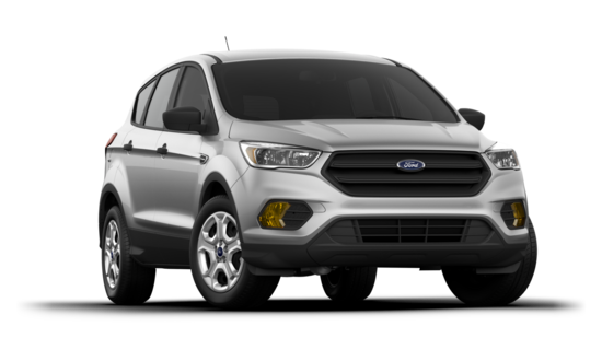 Ford West Palm Beach >> Quality Used Ford Models For Sale In West Palm Beach Fl Port Motors