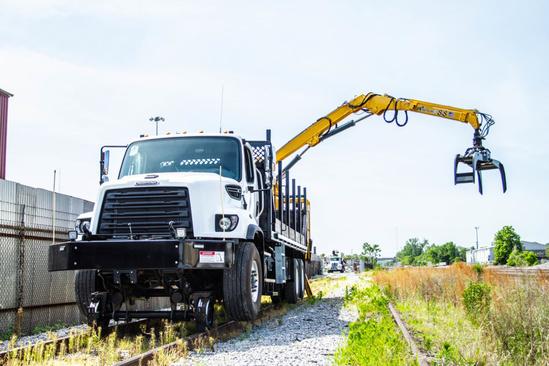 Equipment Cat-Class 405-0100
