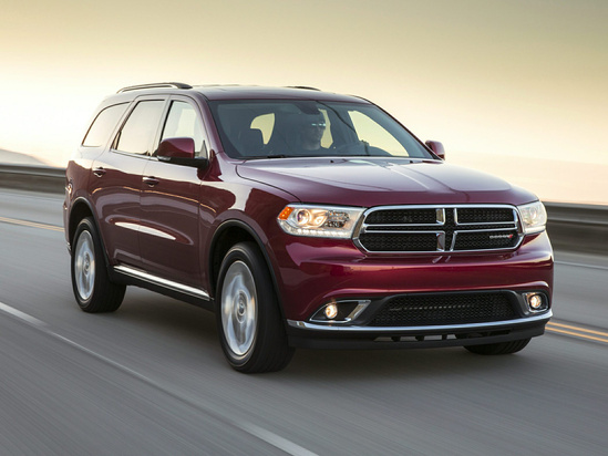 Dodge Suv List >> Blog Post List Lithia Chrysler Jeep Dodge Of Grants Pass