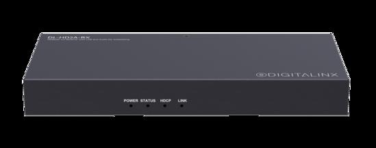 DL-HD2A-RX_2.png