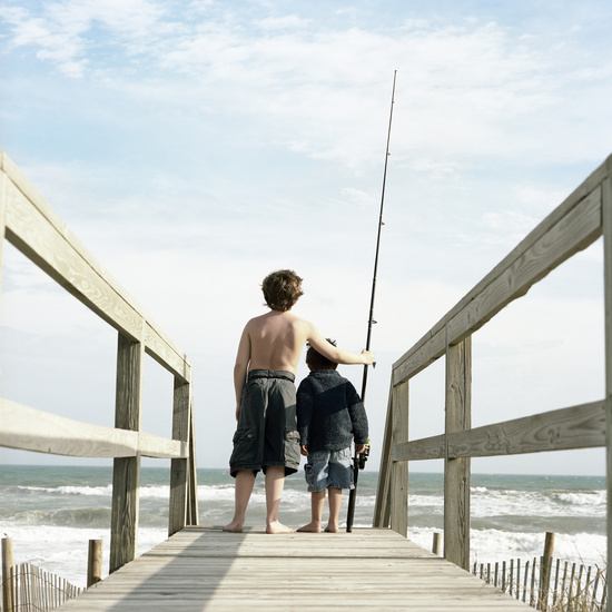 iStock-118212211-two-boys-on-dock.jpg
