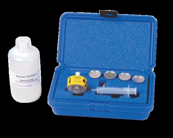 Isotope Generator Kit
