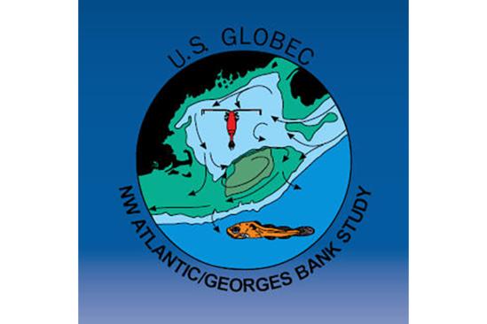 globec logo
