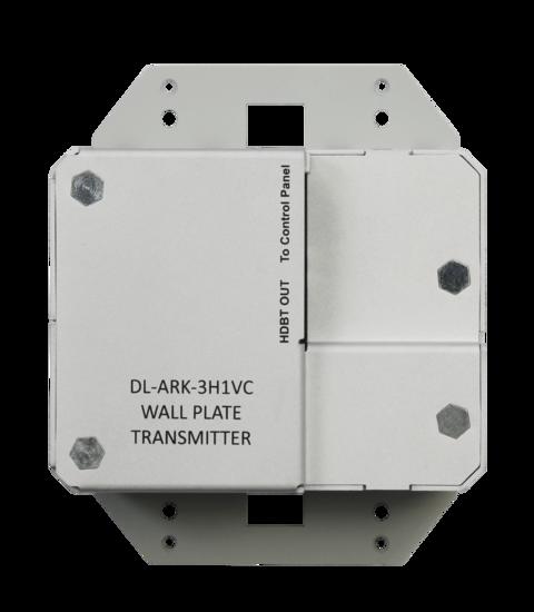 DL-ARK-3H1VC_07_.png