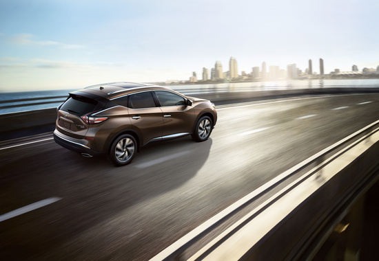 The Nissan Certified Pre Owned Program Ensures Quality And Security On The  Road