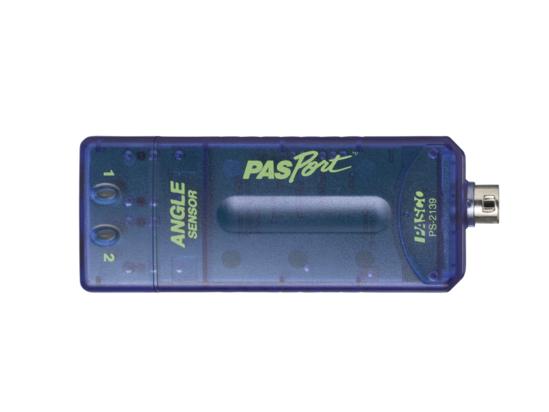 PASPORT Angle Sensor