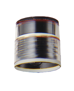 Optical Dissolved Oxygen Sensor Cap