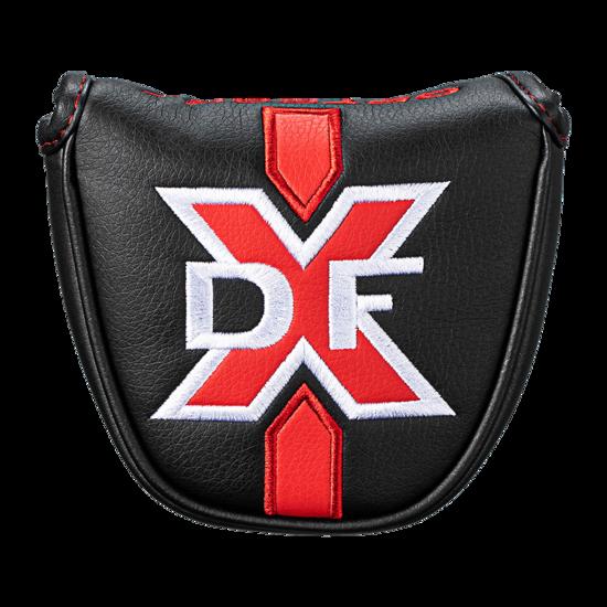 DFX 2-BALLパター