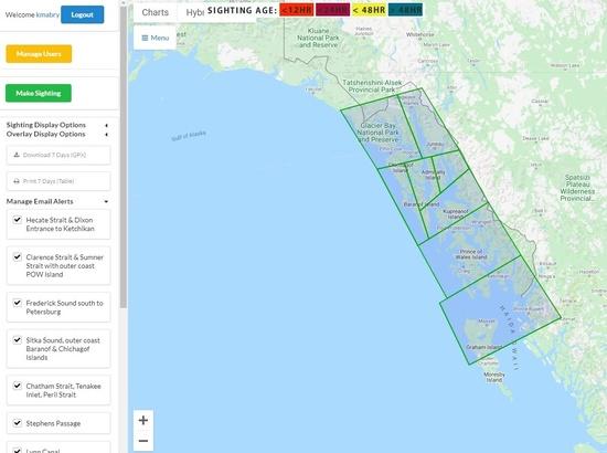 whale-alert-ak-areas.jpg