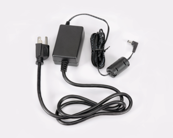 Power Adapter, Xplorer GLX
