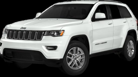 New Jeep Models >> Jeep Grand Cherokee O Hara Motors