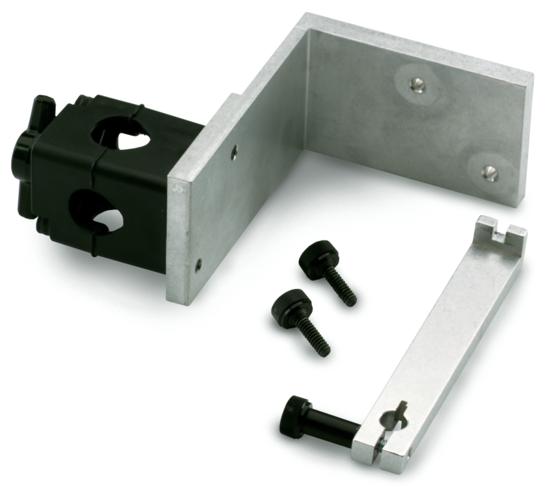 Rotary Motion Sensor/Gyroscope Mounting Bracket