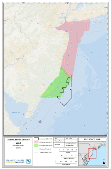 Atlantic Shores Prop Survey Area.PNG