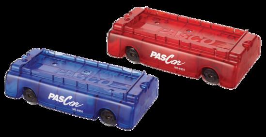 PAScar (Set of 2)