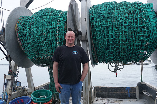 750x500JimFordboat_NOAA.jpg
