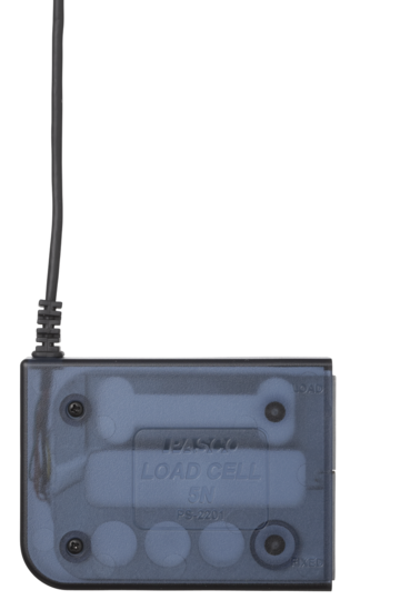 5 N Load Cell