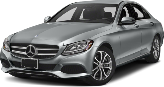 As Part Of That, We Want To Help You Decided Which Is Better For You   A  Mercedes Benz E Class Or A Mercedes Benz C Class?