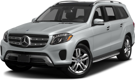 Visit Today To Speak With Our Financing Team About Your New Mercedes Benz  Lease And Loan Options. We Are Here To Help You Find The Perfect Fit.