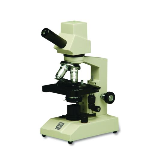 Monocular Digital Microscope (40-1000x)