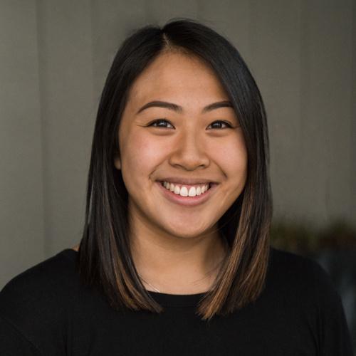 Nguyen, Janet