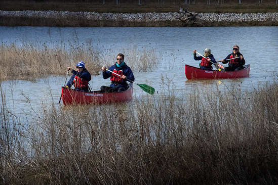 howard marsh canoes-metroparks toledo 750x500.jpg