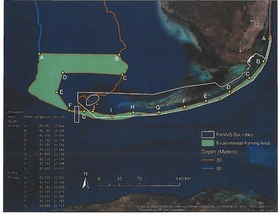 Spiny lobster EFP map.jpg