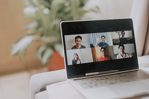 Virtual Study Group | AVIXA