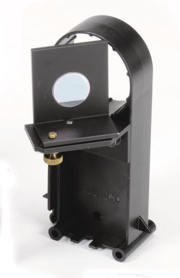Basic Optics Beam Splitter