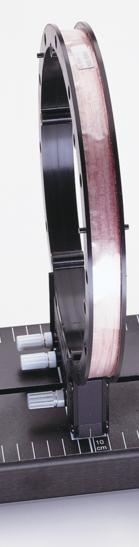 Helmholtz Coils • EM-6722