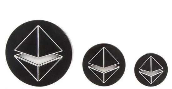 Standard Medium Superconductor