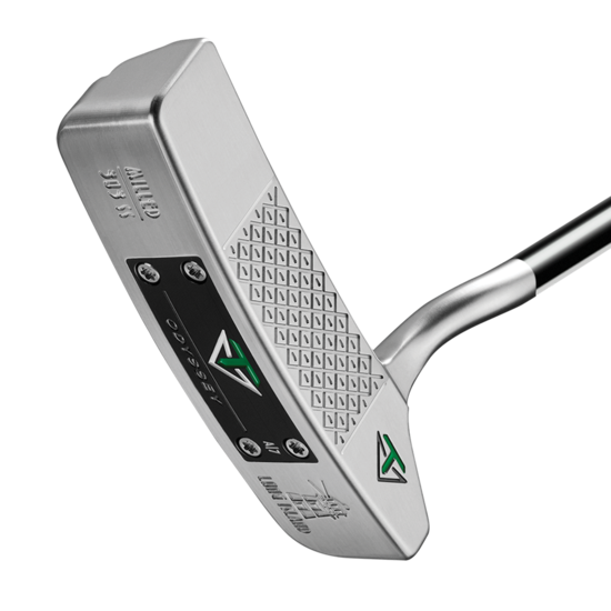 Odyssey Toulon Design Long Island Putters