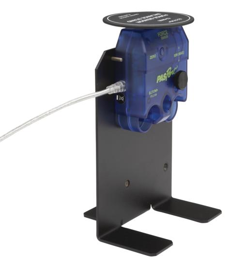 Force Sensor Balance Stand • CI-6460