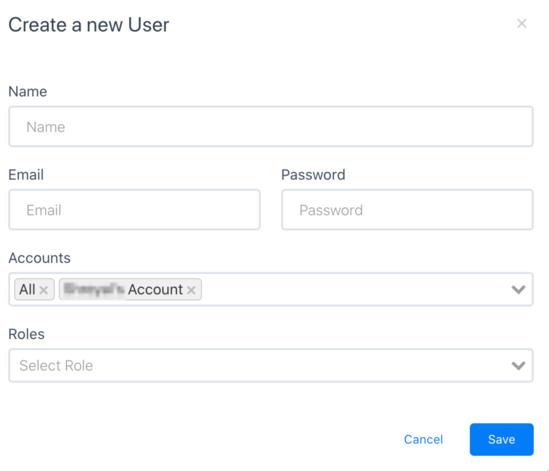 create_a_user_screen