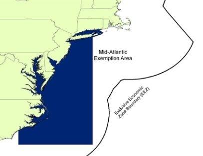 Mid Atlantic EA.JPG