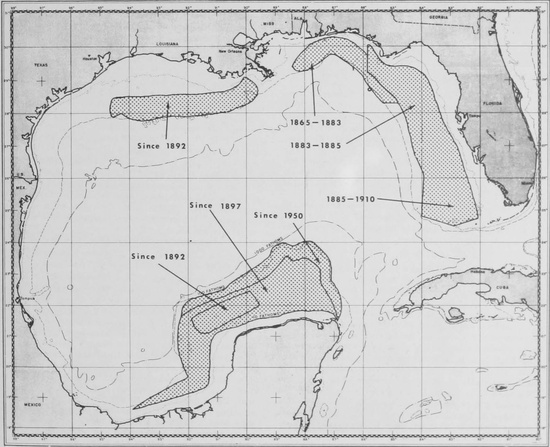 map-gulf-LCAMP-historic-fishing-grounds-NMFS-SERO.JPG