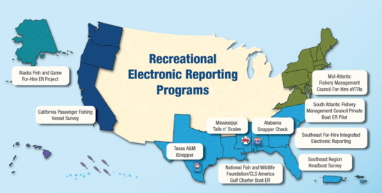 Recreational Electronic Reporting Programs Map.PNG.png