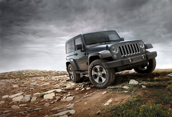 What Are The Best 4x4 Models Out There Check Out Our Most Popular