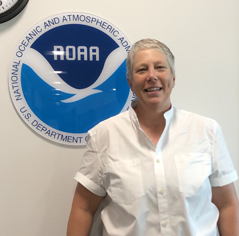 Kris_Petersen_Protected_Resources_NOAA_Scientist_2019.png