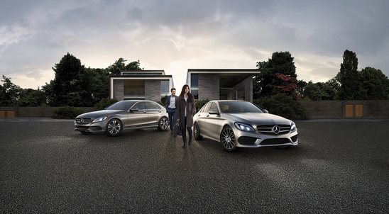 Blog Post List Rusnak Auto Group - Mercedes benz dealerships in southern california