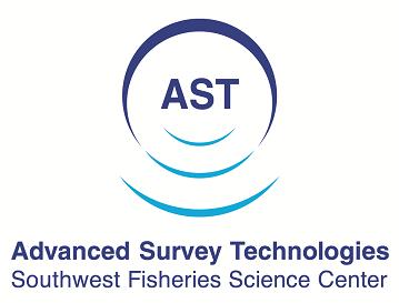 Advanced Surveys Technology logo.
