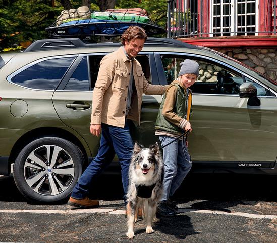 Corpus Christi Subaru >> New Subaru Corpus Christi Blog Post List Corpus Christi Subaru