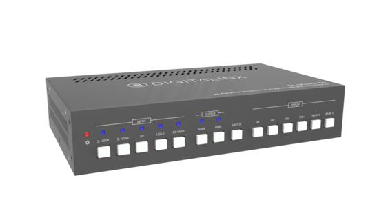 SCU42T-CODEC(DL-SCU41)-T2.png