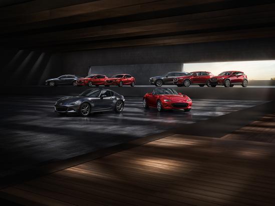 Royal Moore Mazda >> Blog Post List Royal Moore Mazda