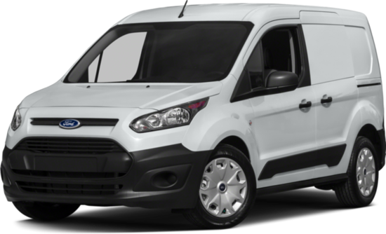 koons ford of baltimore | ford transit connect: the van and